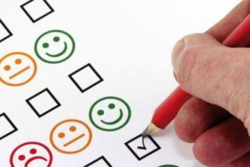 Dall'autovalutazione alla rendicontazione sociale: il Sistema Nazionale di Valutazione